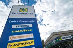 Autofficina Euromaster
